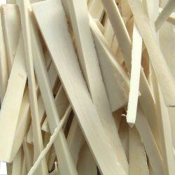 Chutes de bâtons en os, 300g
