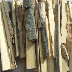 Chutes en ivoire de mammouth,croute, 300g
