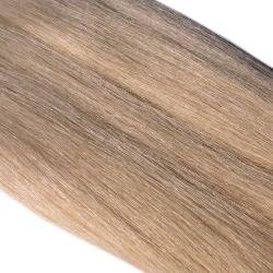 Crin blond qualité standard longueur 82 cm, la botte de 480 gr
